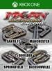 Supercross Track Pack 4