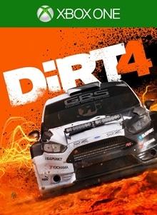 DiRT 4 Day One Edition DLC Bundle