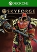 Skyforge: Revenant Quickplay Pack