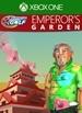 Powerstar Golf - Emperor's Garden Game Pack