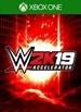 WWE 2K19 Accelerator