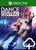 """""""Party Rock Anthem"""" - LMFAO ft. Lauren Bennett & GoonRock"""