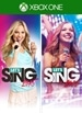 Let's Sing Collection