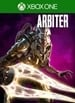 Ultimate Arbiter Pack
