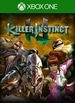 Killer Instinct: Season 3 Ultra Edition