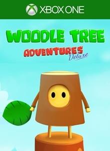 Woodle Tree Adventures