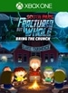 South Park™ : The Fractured But Whole™ – Bring The Crunch