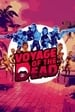 Voyage of the Dead