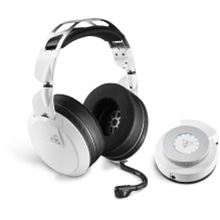Turtle Beach Elite Pro 2 + SuperAmp Pro Performance Gaming Audio System for Xbox One & Xbox Series X S