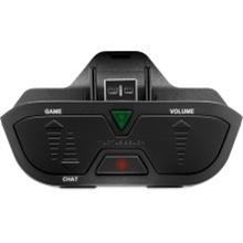 Turtle Beach Headset Audio Controller Plus for Xbox Series X S & Xbox One