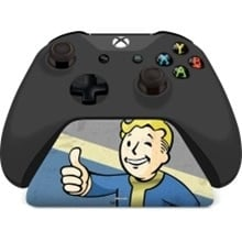 Fallout: Vault Boy Xbox Pro Charging Stand (previous model)