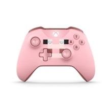 Xbox Wireless Controller - Minecraft Pig