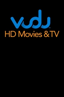 VUDU Movies & TV price tracker for Xbox One