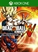 Dragon Ball Xenoverse + Season Pass
