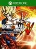 Dragon Ball Xenoverse + Season Pass