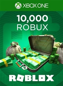 Roblox Price Tracker For Xbox One - roblox xbox games
