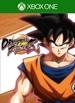DRAGON BALL FIGHTERZ - Goku