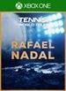 Tennis World Tour - Rafael Nadal