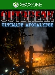 Outbreak Ultimate Apocalypse