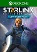 Starlink: Battle for Atlas™ - Levi Pilot Pack
