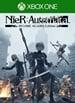 NieR:Automata™ BECOME AS GODS Edition