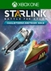 Starlink: Battle for Atlas™ - Hailstorm & Meteor Mk.2 Weapon Pack