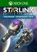 Starlink: Battle for Atlas™ - Crusher Shredder & Mk.2 Weapon Pack