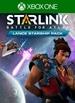 Starlink: Battle for Atlas™ - Lance Starship Pack