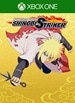 NTBSS: Master Character Training Pack - Minato Namikaze