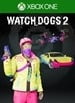 Watch Dogs®2 - GLOW_PRO PACK