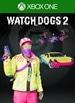 Watch Dogs®2 - GLOW_PRO PACK