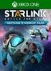 Starlink: Battle for Atlas™- Neptune Starship Pack