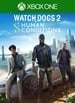 Watch Dogs®2 Human Conditions