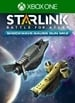 Starlink: Battle for Atlas™ - Shockwave & Gauss Gun Mk.2 Weapon Pack