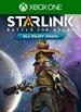 Starlink: Battle for Atlas™ - Eli Pilot Pack