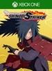 NTBSS: Master Character Training Pack - Madara Uchiha