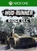 MudRunner - The Ridge DLC