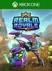 Realm Royale Bass Drop Bundle