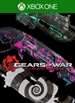Animated Weapon Skin Pack 2
