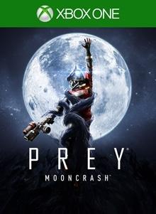 Prey®: Mooncrash