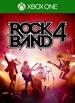 """""""I Stand Alone"""" - Godsmack"""