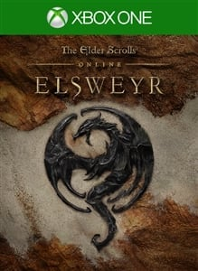 The Elder Scroll Online : Elsweyr