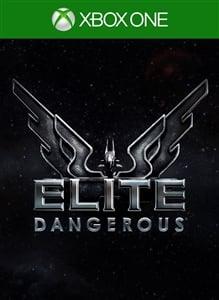 Elite Dangerous Core