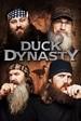 Duck Dynasty
