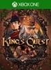 King's Quest™ : The Complete Collection