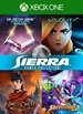 Sierra™ Games Collection