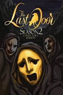 The Last Door: Season 2 Collector's Edition
