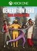 Generation Zero® - Tubular Vanity Pack