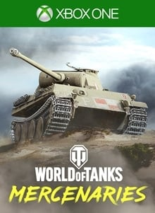 World of Tanks - Pudel Ultimate