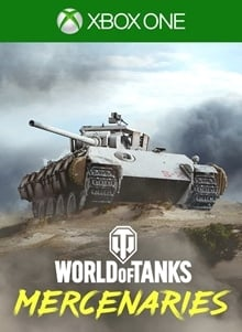 World of Tanks - Skullcap Ultimate
